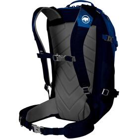 Mammut Nirvana Ride Backpack 22l ultramarine-marine